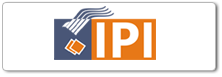 Indonesia Publication Index (IPI)