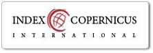 Index Copernicus International (ICI)
